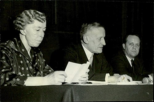 vintage-photo-of-from-stockholm-rights-agm-vice-chairman-e-ewerlof-chairman-h-north-anson-and-ombuds