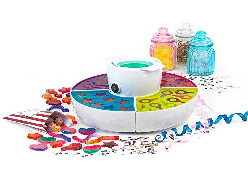 giles-posner-ek2190white-jelly-sweet-gummy-treat-maker
