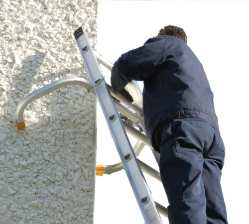 Tie Down Engineering Dach Zone Ecke Stabilisator