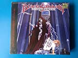 #10: Dehumanizer (deluxe 2CD Edition) – Black Sabbath