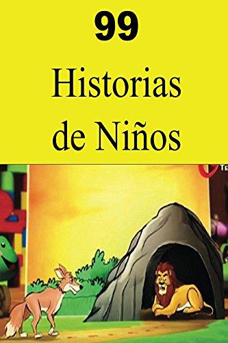 99  Historias  de Niños por Aruna James