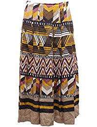 MaxMara 4906S Gonna Donna Weekend Austria Skirt Woman 0ec0dc19d1b