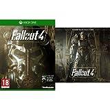 Fallout 4 + CD con música original
