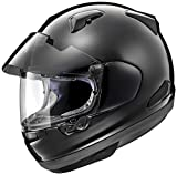 Helm Arai QV-Pro Diamond Black schwarz, S