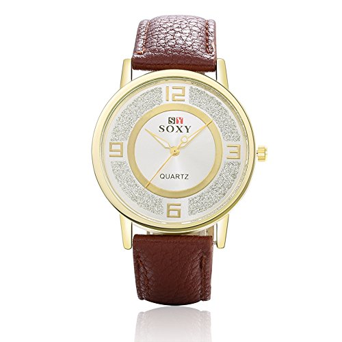 woman-quartz-watch-fashion-leisure-personality-pu-leather-w0474