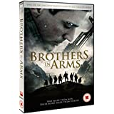 Brothers in Arms AKA The Mountain II