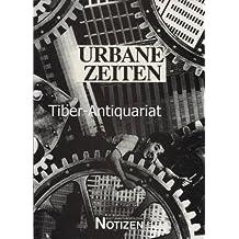Urbane Zeiten. Lebensstilentwürfe und Kulturwandel in einer Stadtregion