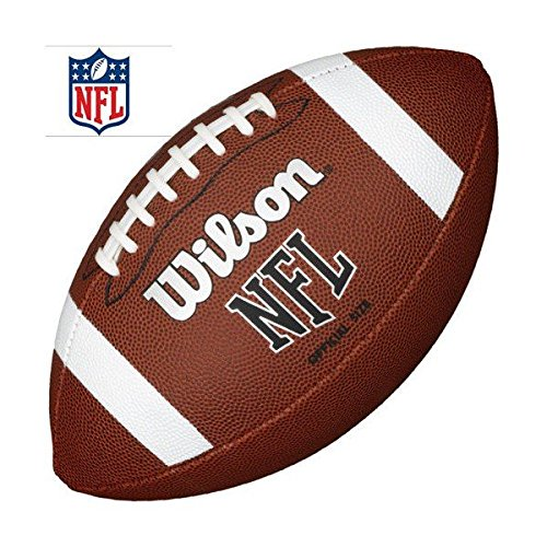 Wilson-XB NFL-Pallone da Football americano