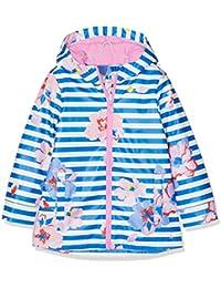 f8660481b8e7 Amazon.co.uk  Joules - Coats   Jackets Store  Clothing