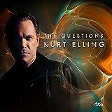 The Questions   Elling, Kurt (1967-....).