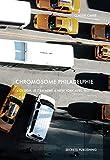 Telecharger Livres Chromosome Philadelphie (PDF,EPUB,MOBI) gratuits en Francaise