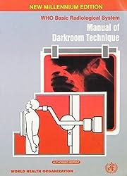 Manual of Darkroom Technique