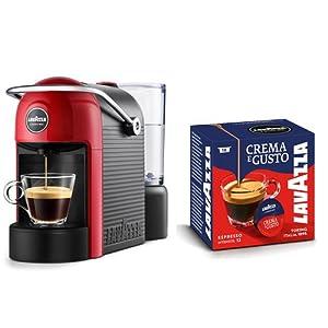 51vB-KRY3mL._SS300_ Shop Caffè Italiani