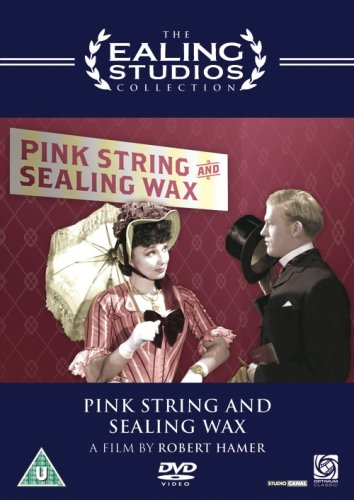 pink-string-and-sealing-wax-dvd