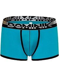 Amazon.co.uk  Underwear - Novelty  Clothing  G-Strings ee6aa02b6