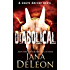 Diabolical (Shaye Archer Series Book 3) (English Edition)