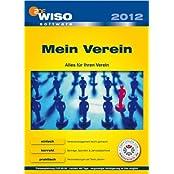 WISO Mein Verein 2012 [Download]