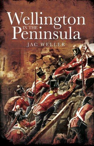 wellington-in-the-peninsula-napoleonic-library