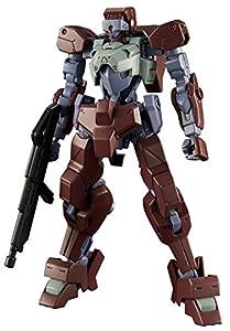 Bandai Hobby IBO HG 1/144IO Marco Gundam IBO: Temporada 2Kit de construcción