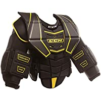 928824d53e3 Amazon.co.uk  Over £200 - Ice Hockey   Winter Sports  Sports   Outdoors