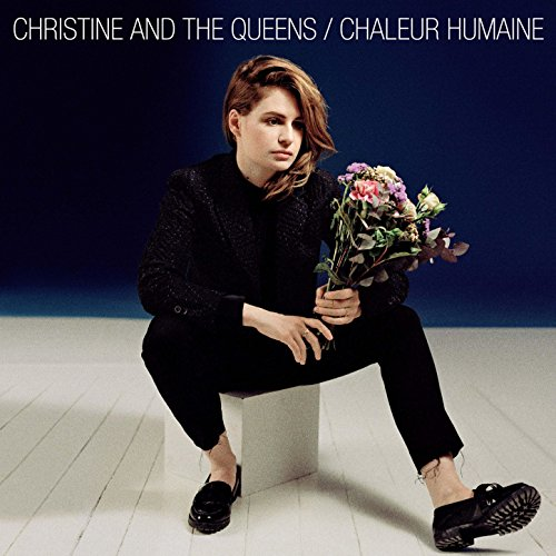 Chaleur Humaine - Edition Coll...