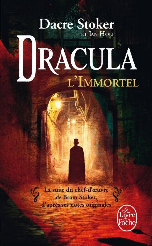 Art book dracula limmortel pdf by ian holt ebook or kindle thumbnail fandeluxe