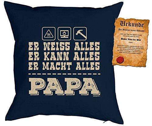 Mega-Shirt UrkKissen_05_PUI28kRS_GD04049
