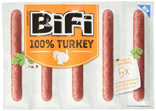 BiFi Turkey, 20er Pack (20 x 100 g)
