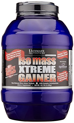 ultimate-nutrition-iso-mass-xtreme-gainer-strawberry-milk-1er-pack-1-x-459-kg