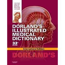 Dorland's Illustrated Medical Dictionary, International Edition