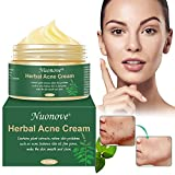 Akne Creme Anti Pickel Creme