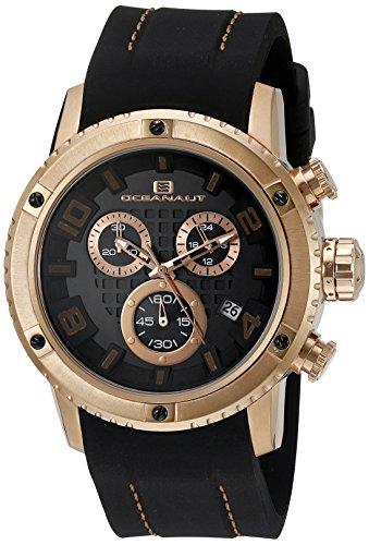 Oceanaut Watches OC3122R