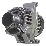 ALANKO 10443100 Generator