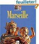 Les Couleurs de Marseille