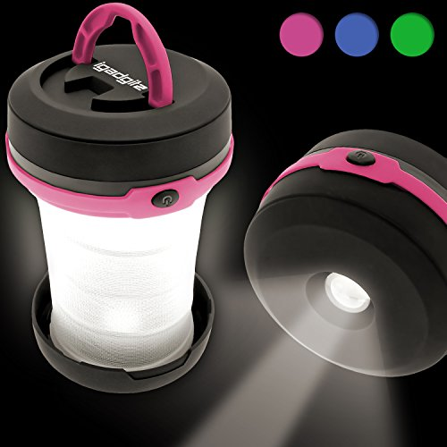 igadgitz-3-in-1-pop-up-led-lanterna-da-campeggio-torcia-elettrica-strobe-light-rosa