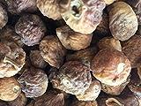 4 libras (1816 gramos) Higos secos de Yunnan China (云南 无花果 干)