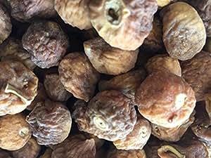 4 libbre (1816 grammi) Fico di frutta secca da Yunnan Cina (云南 无花果 干)