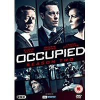 Occupied: Season Two