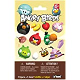 Angry Birds Mystery Figures by K'Nex