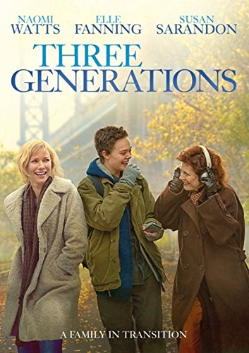 three-generations-dvd-2015