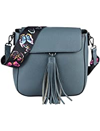 OBC Only-Beautiful-Couture Bolso bandolera