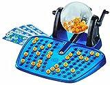Lotus Bingo Lotto Board Game