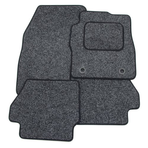 chevrolet-astro-van-lhd-1985-2005-exact-tailored-to-fit-anthracite-car-mats