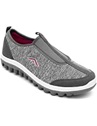 ASIAN Riya-01 Running Shoes,Gym Shoes,Sports Shoes,Casual Shoes,Training Shoes,Motosport Shoes for Women