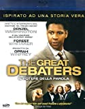 Great Debaters (The)