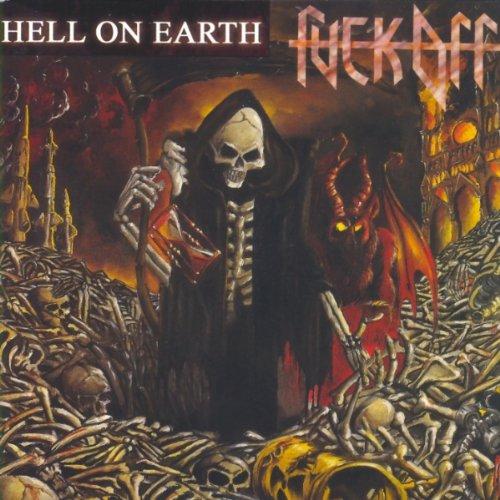 Hell on Earth [Re-Edicion]