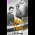 Max & Finn (eLit)