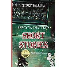 Story Telling: Short Stories
