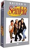 Seinfeld, saison 8
