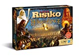 Winning Moves Risiko Herr der Ringe Edition